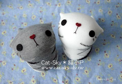 情侶貓lovercat_010