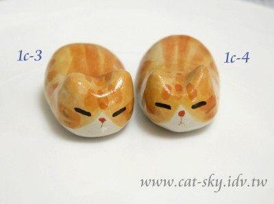 1c-3 1c-4 胖橘圓